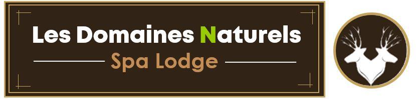 Les Domaines Naturels Spa et Lodge